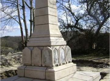 monument-nedde