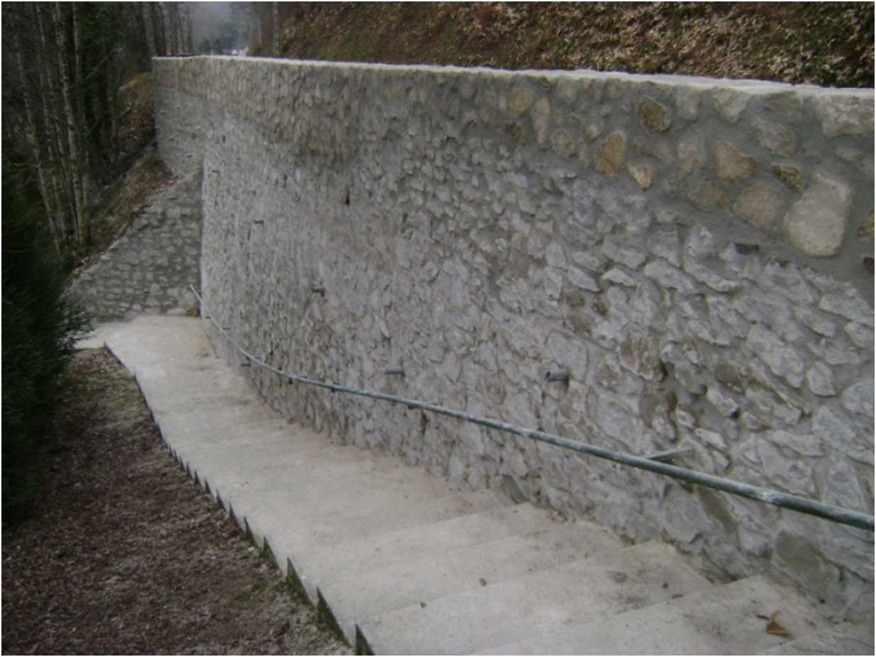 mur-bosmie