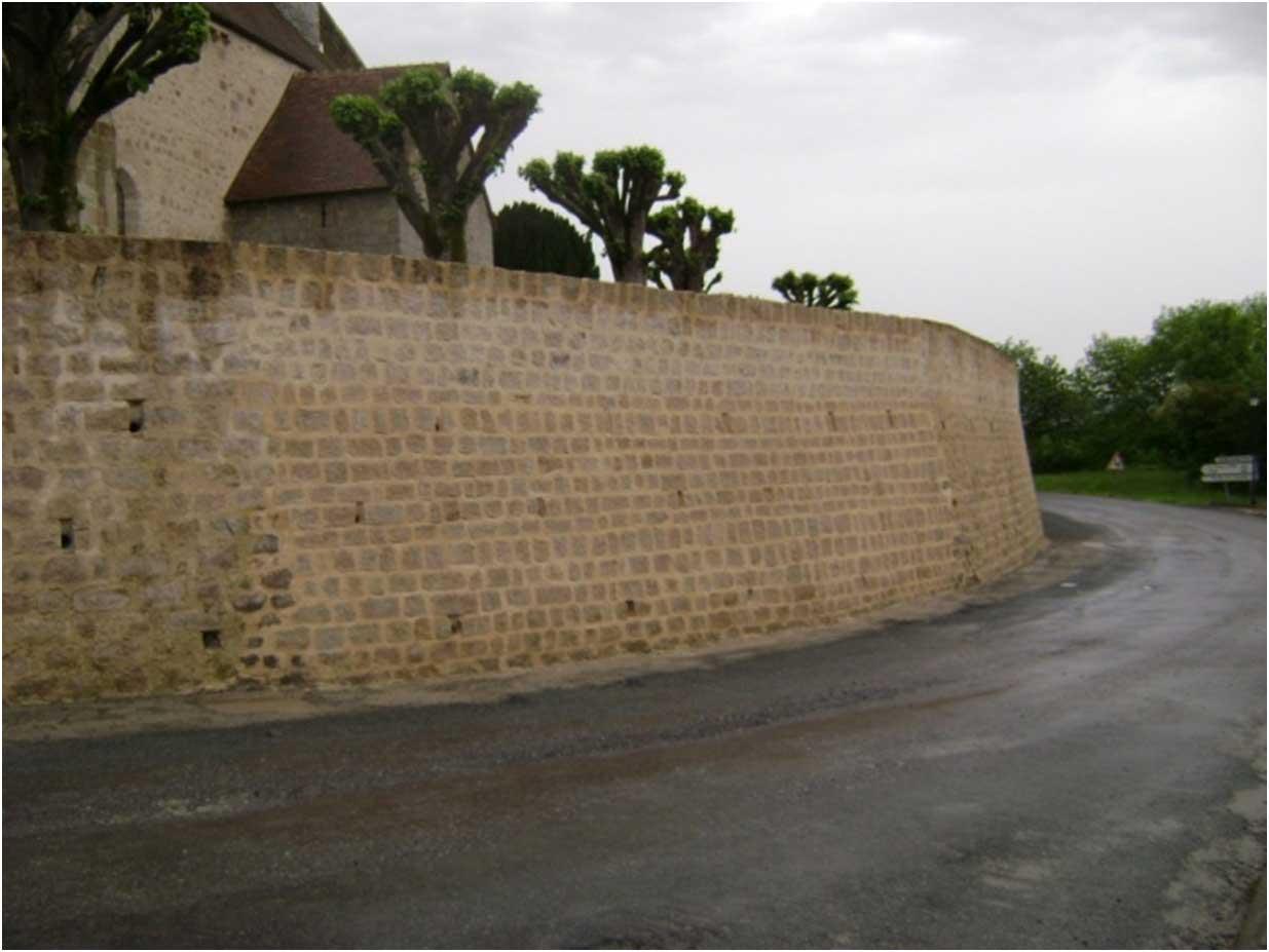 mur-bourg-hem