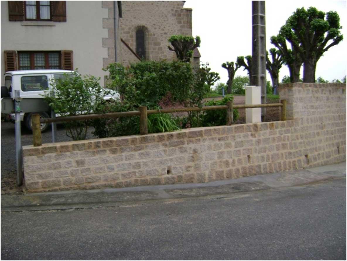 mur-bourg-hem2