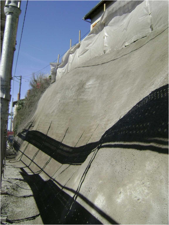 mur-saillat2