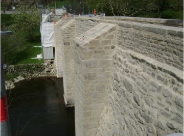 pont-chateauponsac5