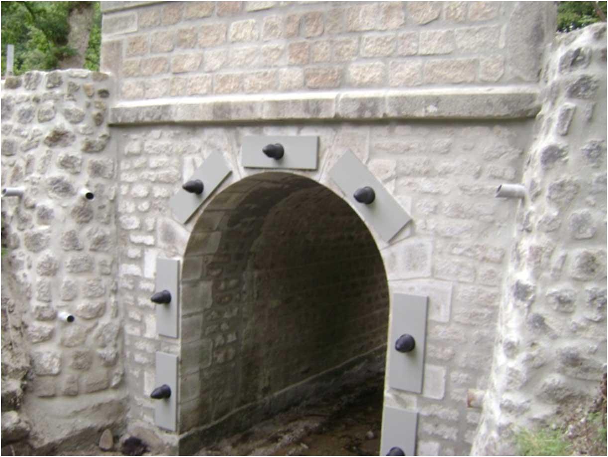 pont-crocq