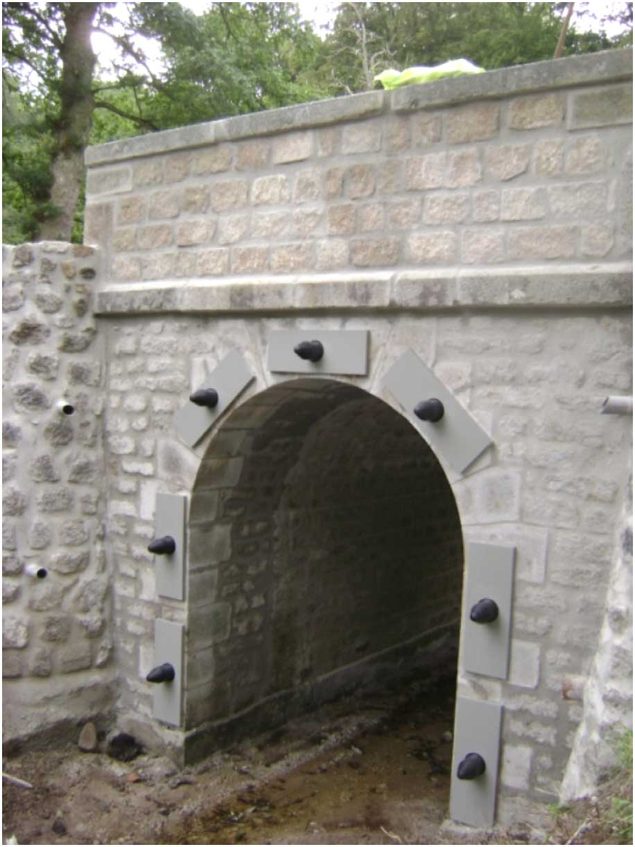 pont-crocq2