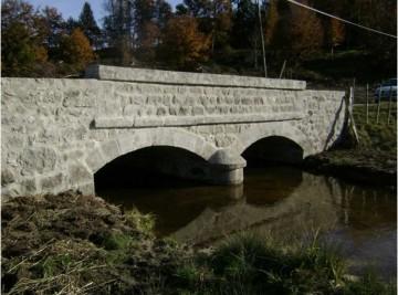 pont-flayat