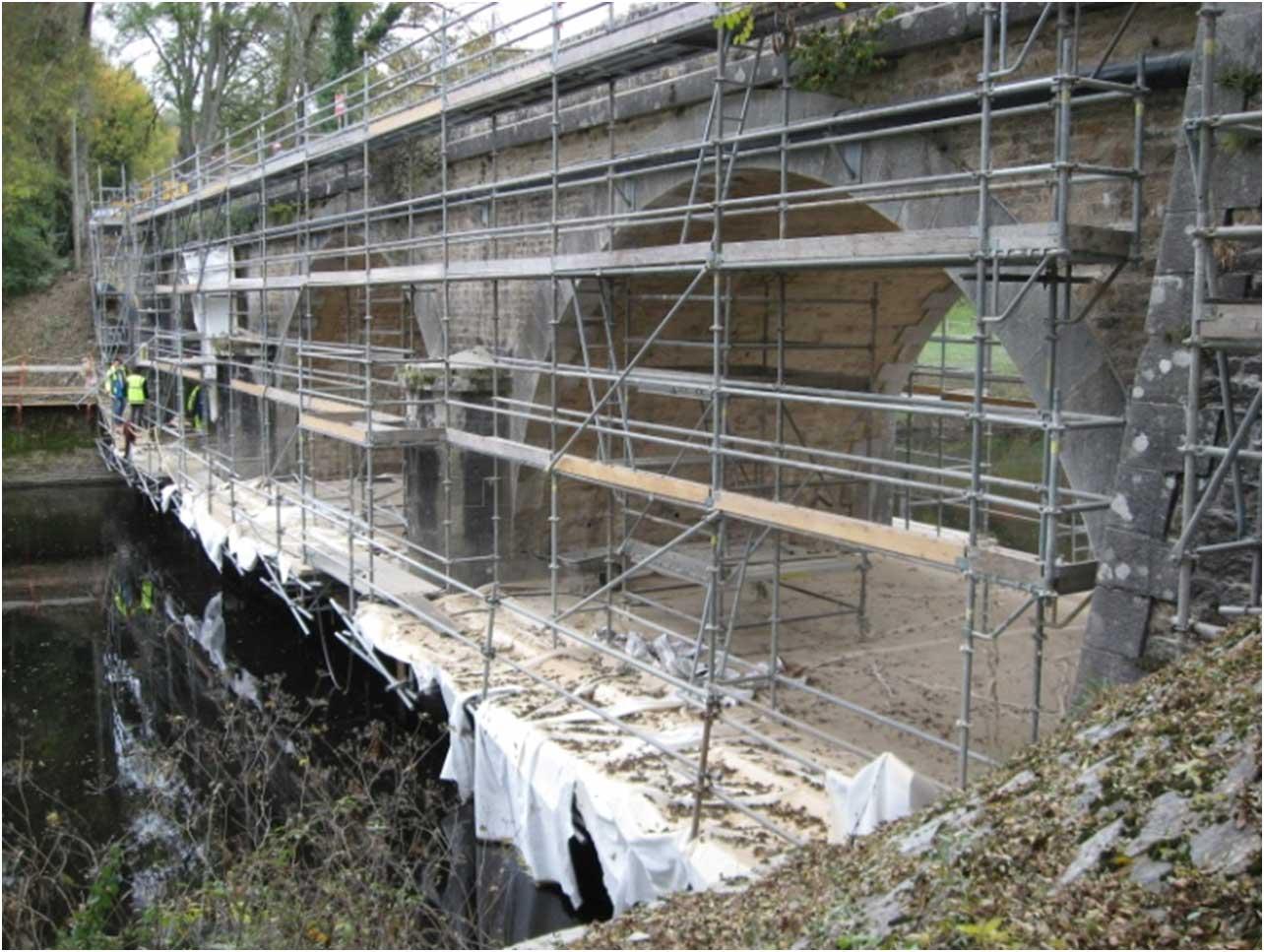 pont-le-dorat2