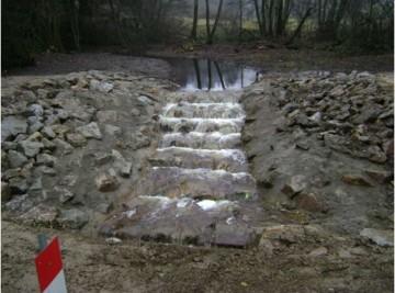 ruisseau-bonnac